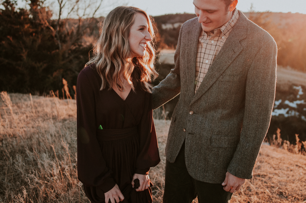 kaylie-sirek-nebraska-wedding-engagement-photographer-photography-grand-island-kearney-hastings-lincoln-46.png