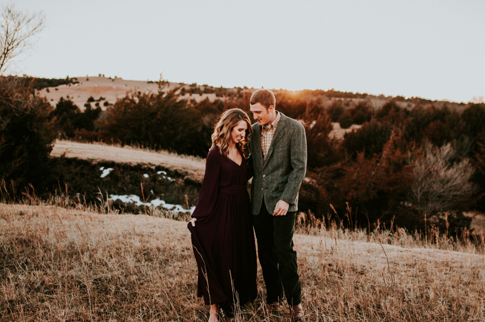 kaylie-sirek-nebraska-wedding-engagement-photographer-photography-grand-island-kearney-hastings-lincoln-52.png
