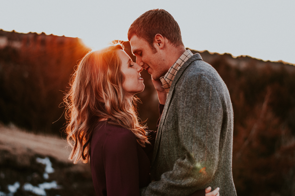 kaylie-sirek-nebraska-wedding-engagement-photographer-photography-grand-island-kearney-hastings-lincoln-57.png