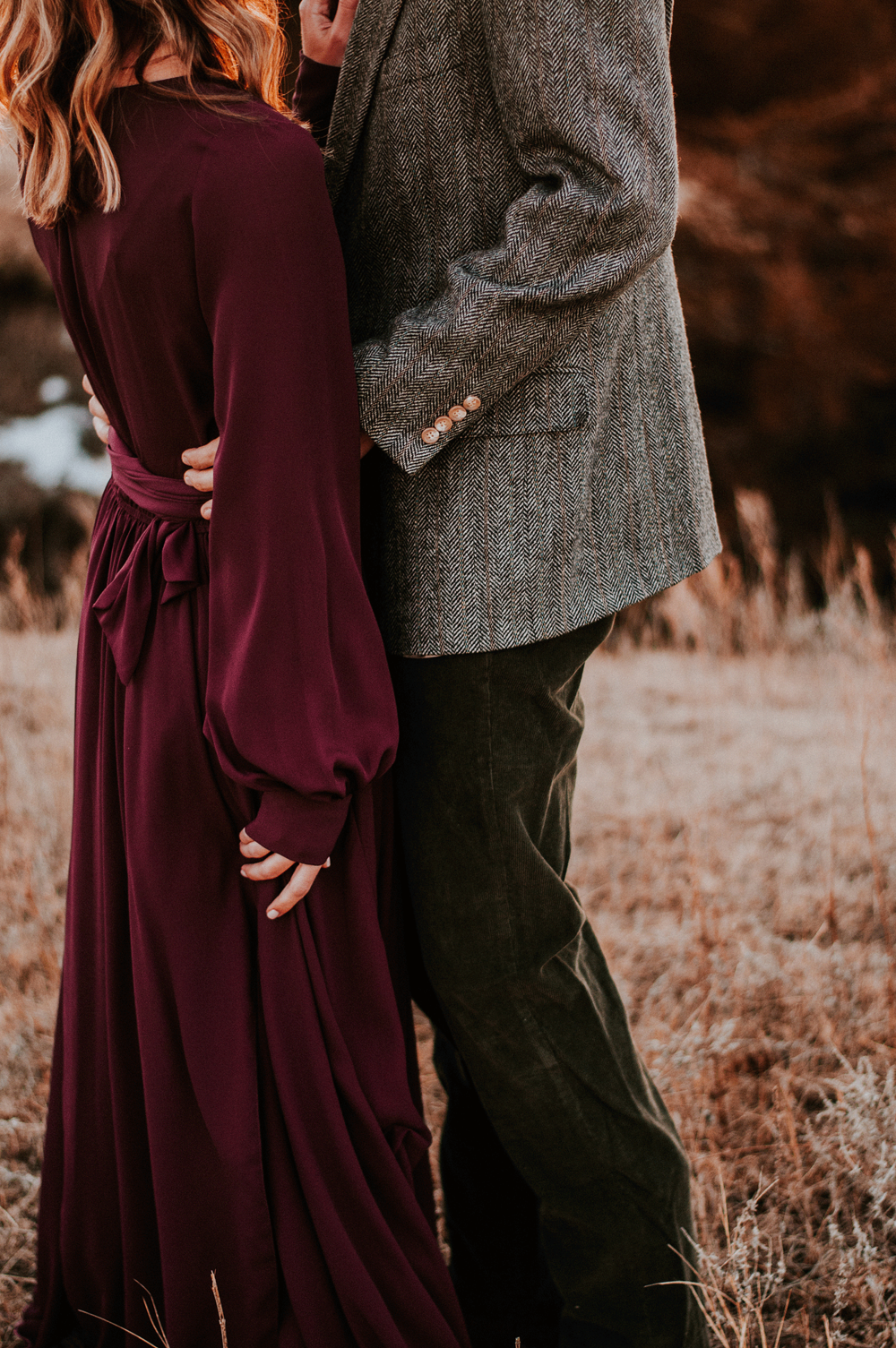 kaylie-sirek-nebraska-wedding-engagement-photographer-photography-grand-island-kearney-hastings-lincoln-58.png
