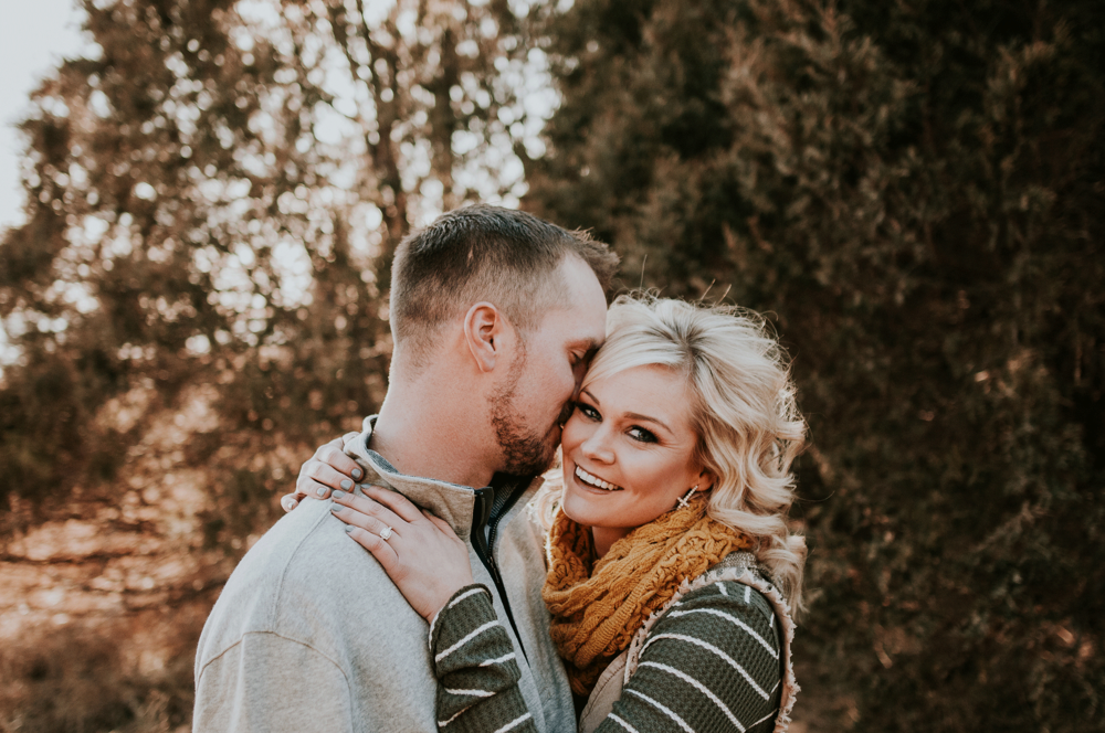 kaylie-sirek-nebraska-wedding-engagement-photographer-photography-grand-island-kearney-hastings-lincoln-13.png