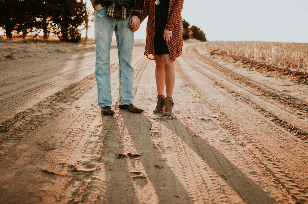 kaylie-sirek-nebraska-wedding-engagement-photographer-photography-grand-island-kearney-hastings-lincoln-23.png