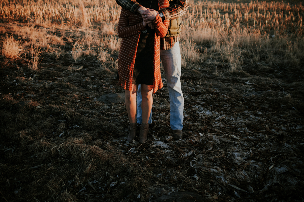kaylie-sirek-nebraska-wedding-engagement-photographer-photography-grand-island-kearney-hastings-lincoln-28.png