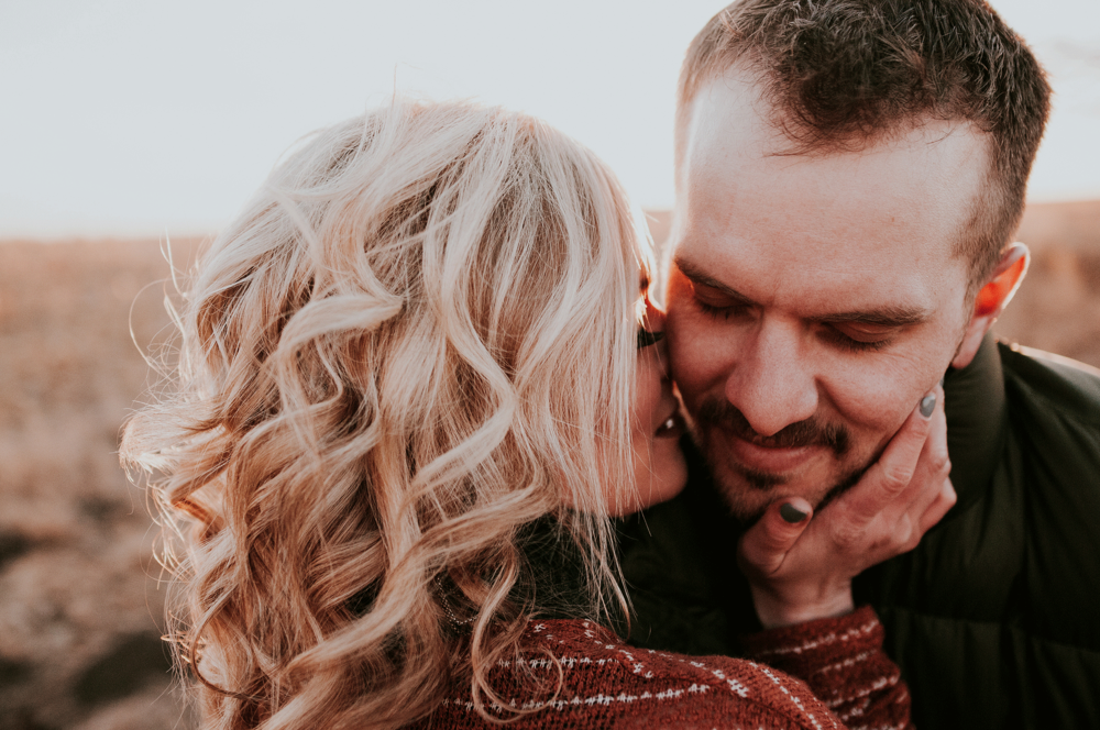 kaylie-sirek-nebraska-wedding-engagement-photographer-photography-grand-island-kearney-hastings-lincoln-33.png