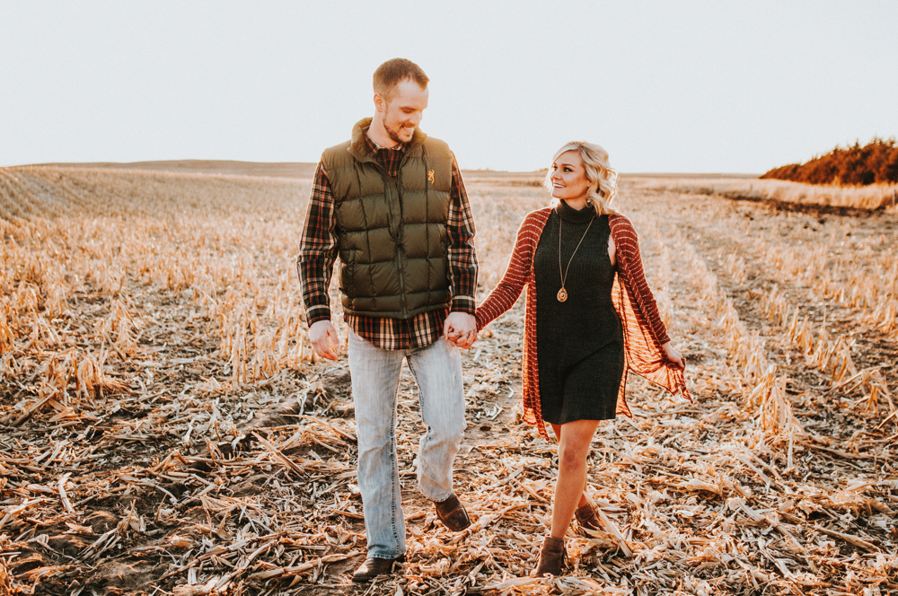 kaylie-sirek-nebraska-wedding-engagement-photographer-photography-grand-island-kearney-hastings-lincoln-38.png