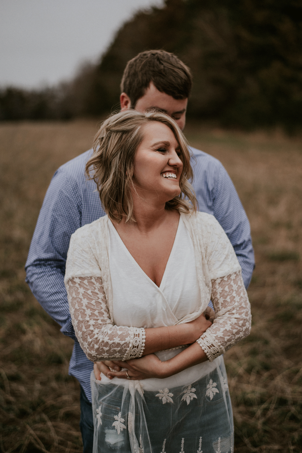 kaylie-sirek-nebraska-wedding-engagement-photographer-photography-grand-island-kearney-hastings-lincoln-02.png