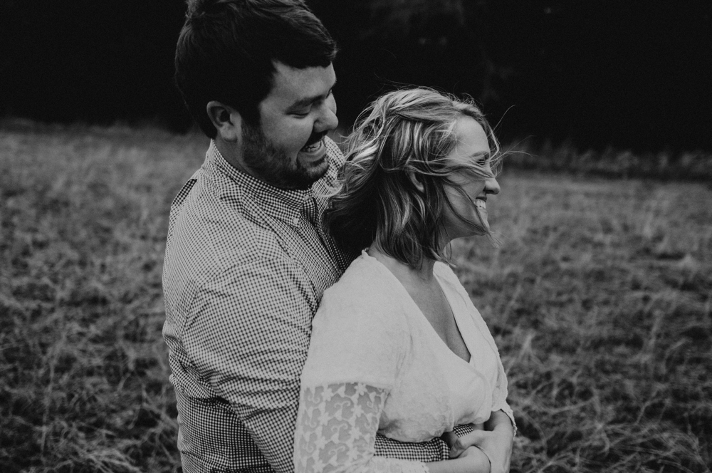 kaylie-sirek-nebraska-wedding-engagement-photographer-photography-grand-island-kearney-hastings-lincoln-11.png