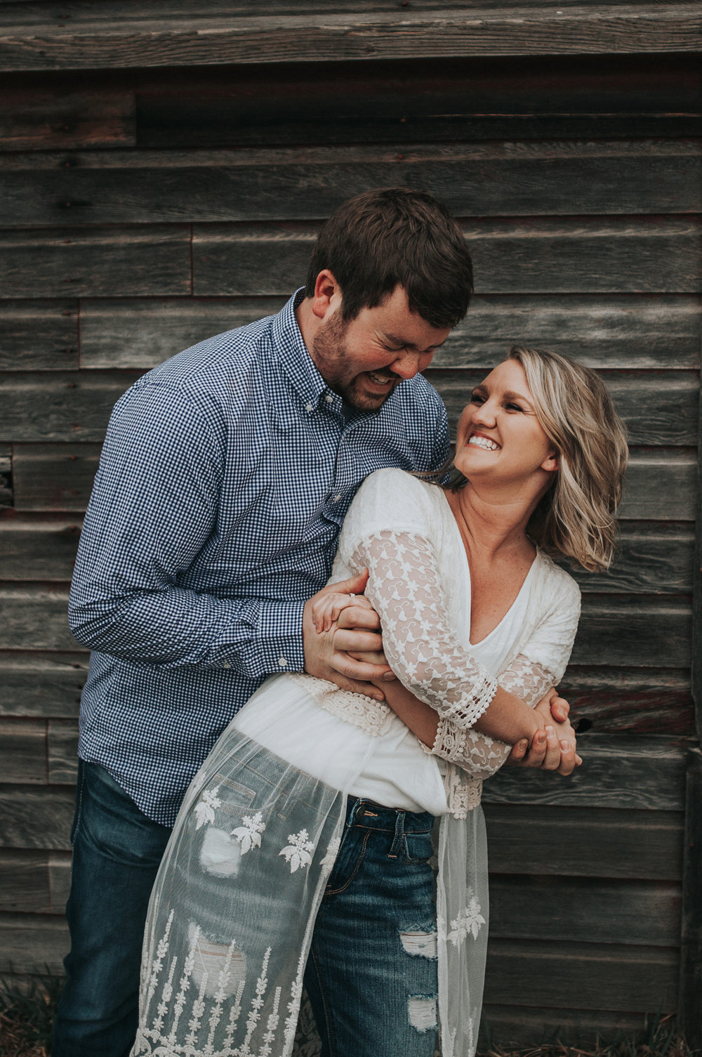 kaylie-sirek-nebraska-wedding-engagement-photographer-photography-grand-island-kearney-hastings-lincoln-16.png