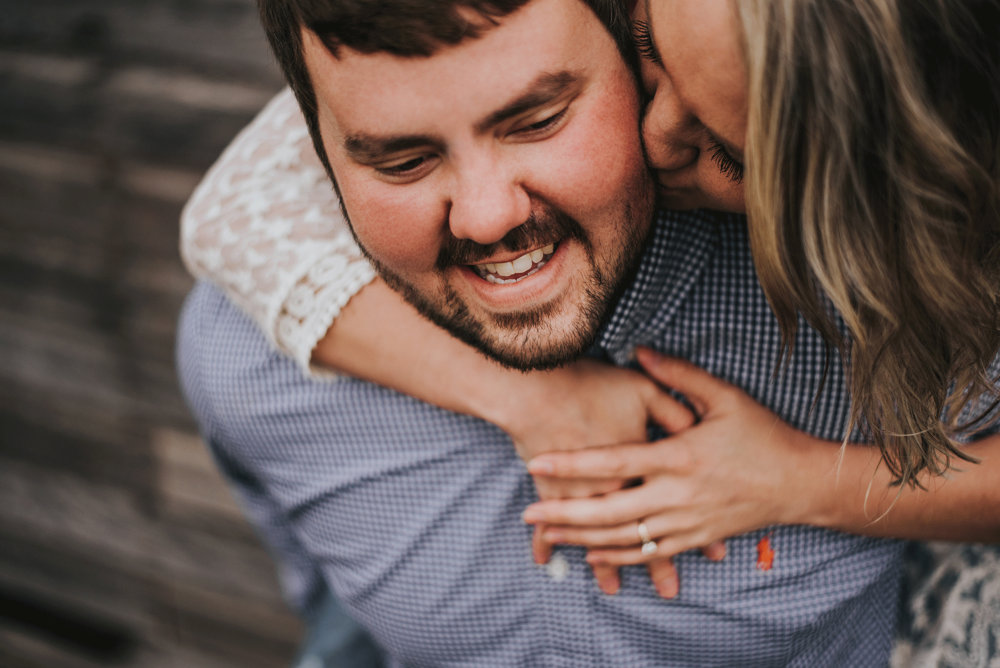 kaylie-sirek-nebraska-wedding-engagement-photographer-photography-grand-island-kearney-hastings-lincoln-18.png