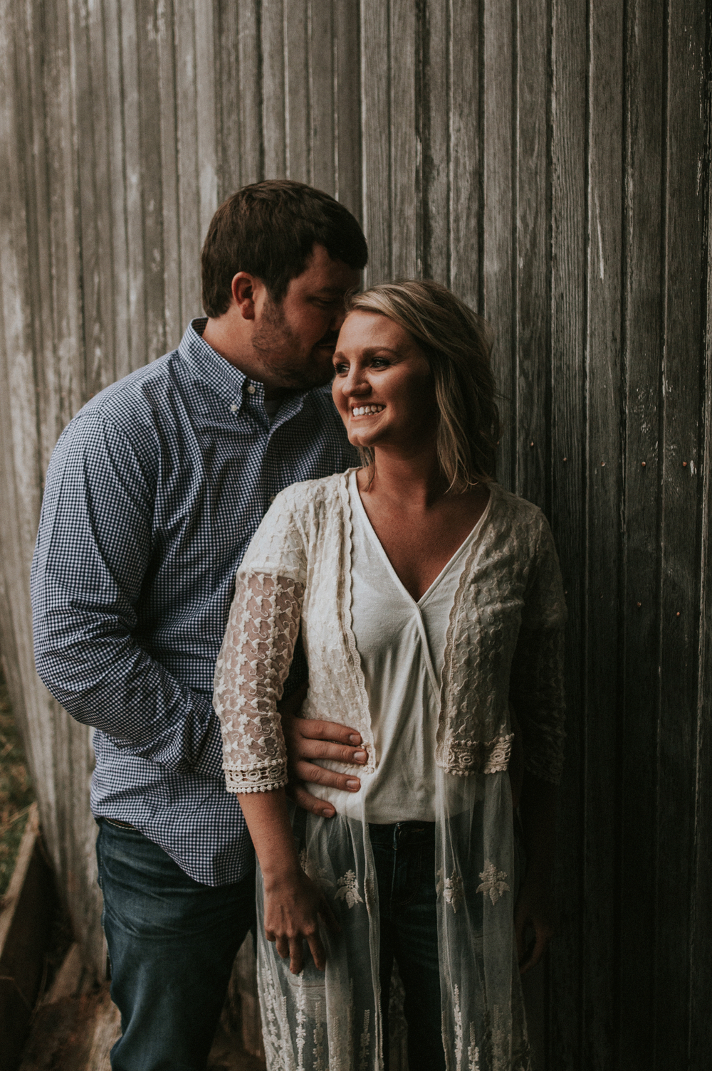 kaylie-sirek-nebraska-wedding-engagement-photographer-photography-grand-island-kearney-hastings-lincoln-19.png