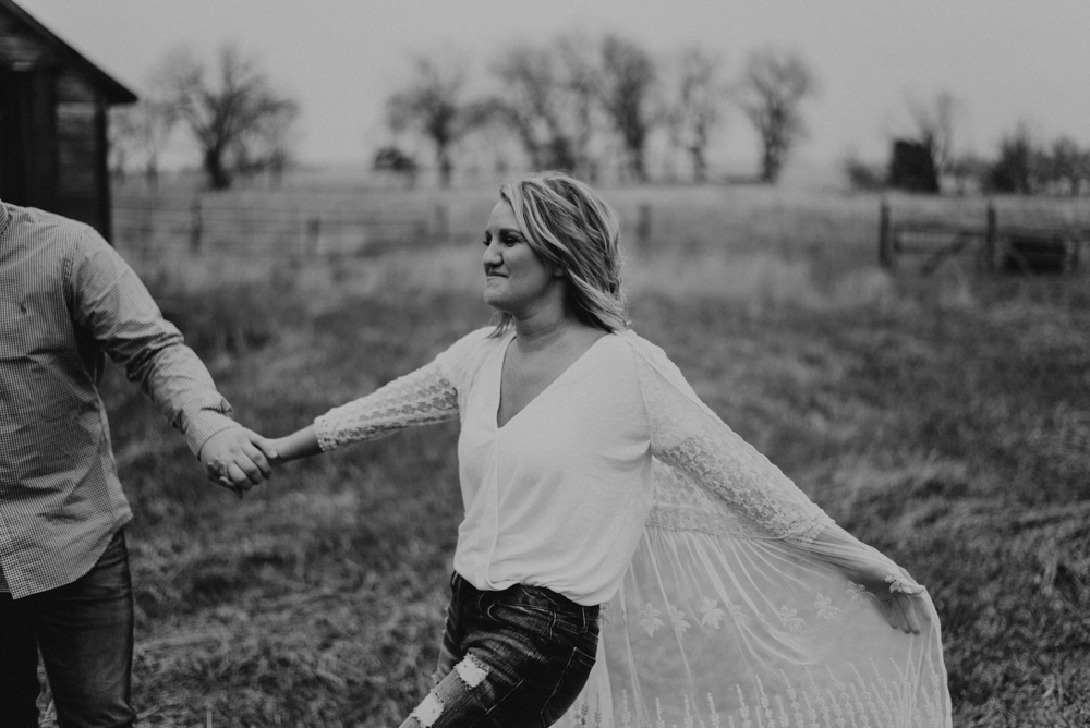 kaylie-sirek-nebraska-wedding-engagement-photographer-photography-grand-island-kearney-hastings-lincoln-24.png