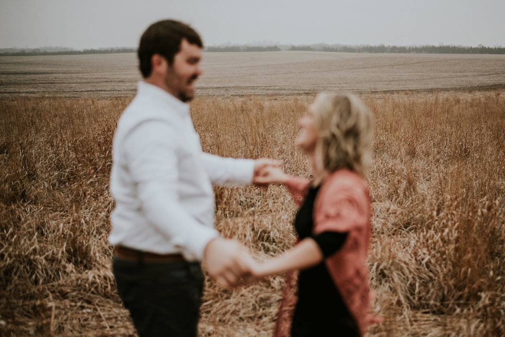 kaylie-sirek-nebraska-wedding-engagement-photographer-photography-grand-island-kearney-hastings-lincoln-27.png