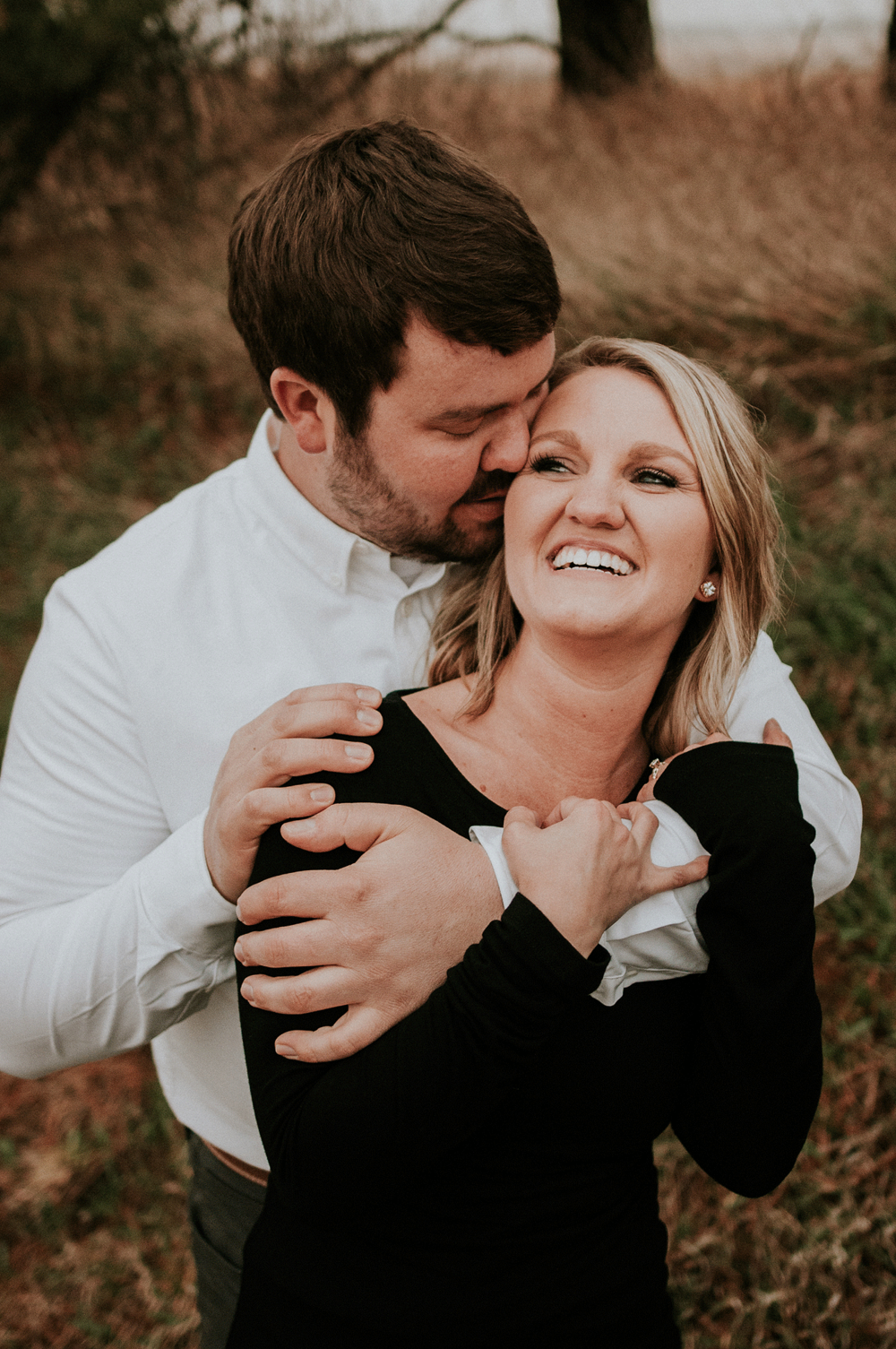 kaylie-sirek-nebraska-wedding-engagement-photographer-photography-grand-island-kearney-hastings-lincoln-36.png