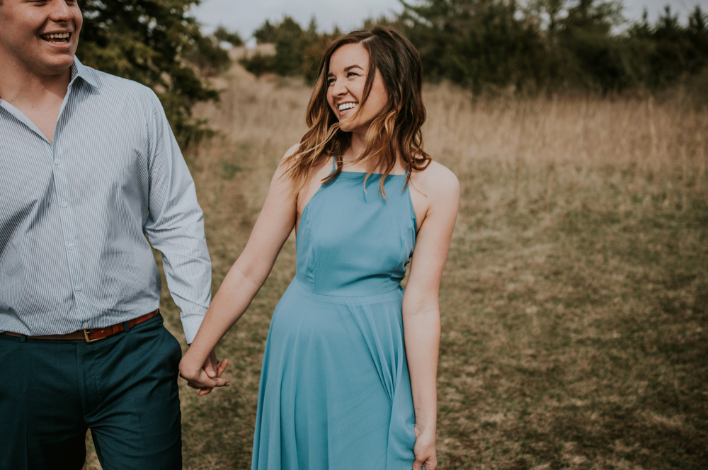 kaylie-sirek-nebraska-wedding-engagement-photographer-photography-grand-island-kearney-hastings-lincoln-04.png