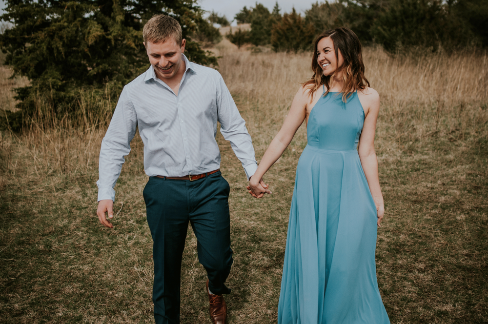 kaylie-sirek-nebraska-wedding-engagement-photographer-photography-grand-island-kearney-hastings-lincoln-03.png