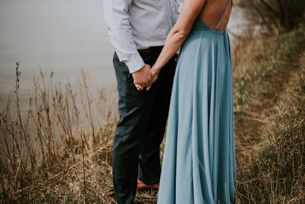 kaylie-sirek-nebraska-wedding-engagement-photographer-photography-grand-island-kearney-hastings-lincoln-05.png