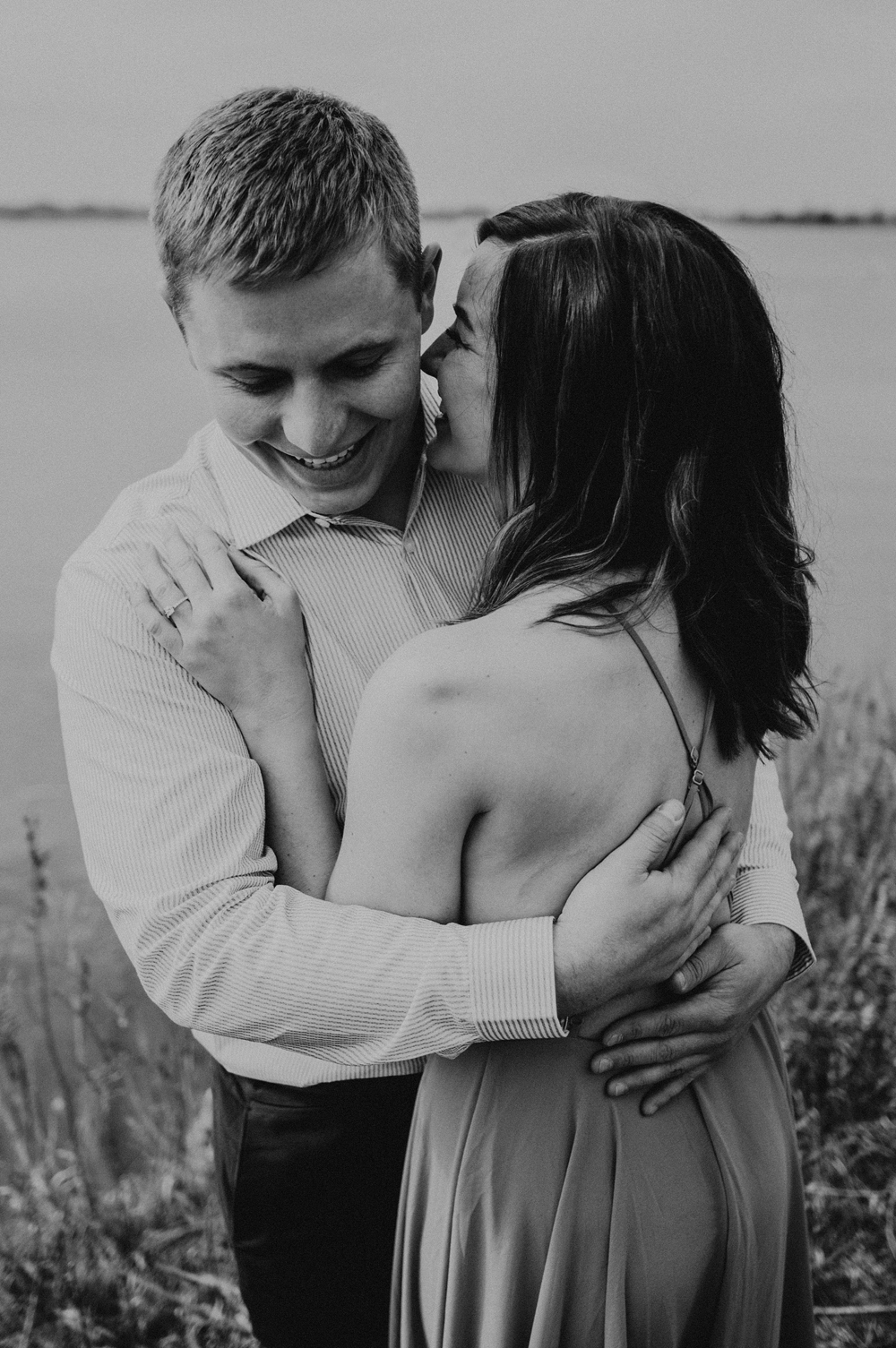 kaylie-sirek-nebraska-wedding-engagement-photographer-photography-grand-island-kearney-hastings-lincoln-07.png