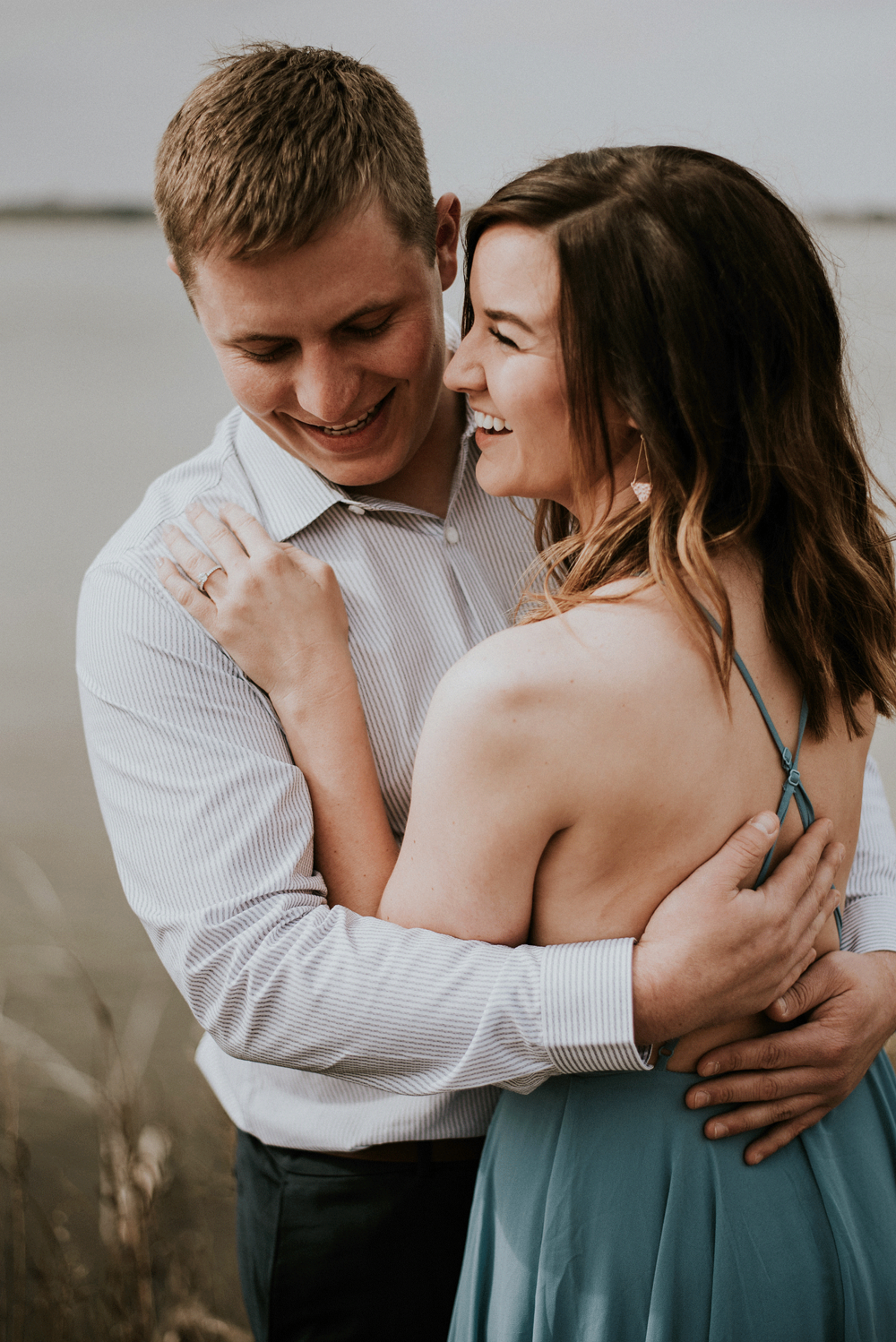 kaylie-sirek-nebraska-wedding-engagement-photographer-photography-grand-island-kearney-hastings-lincoln-08.png