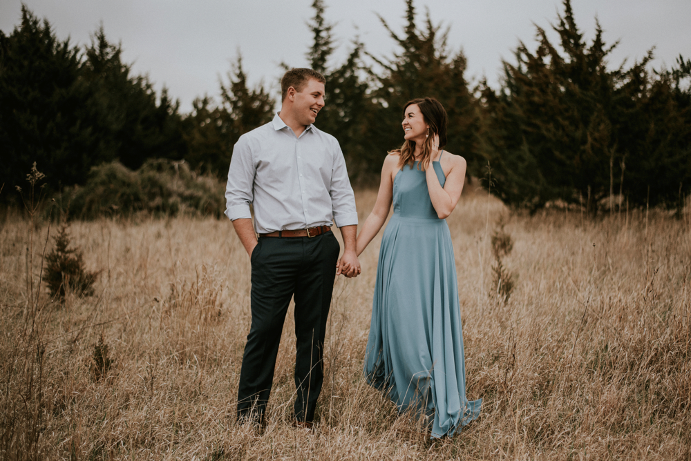 kaylie-sirek-nebraska-wedding-engagement-photographer-photography-grand-island-kearney-hastings-lincoln-14.png