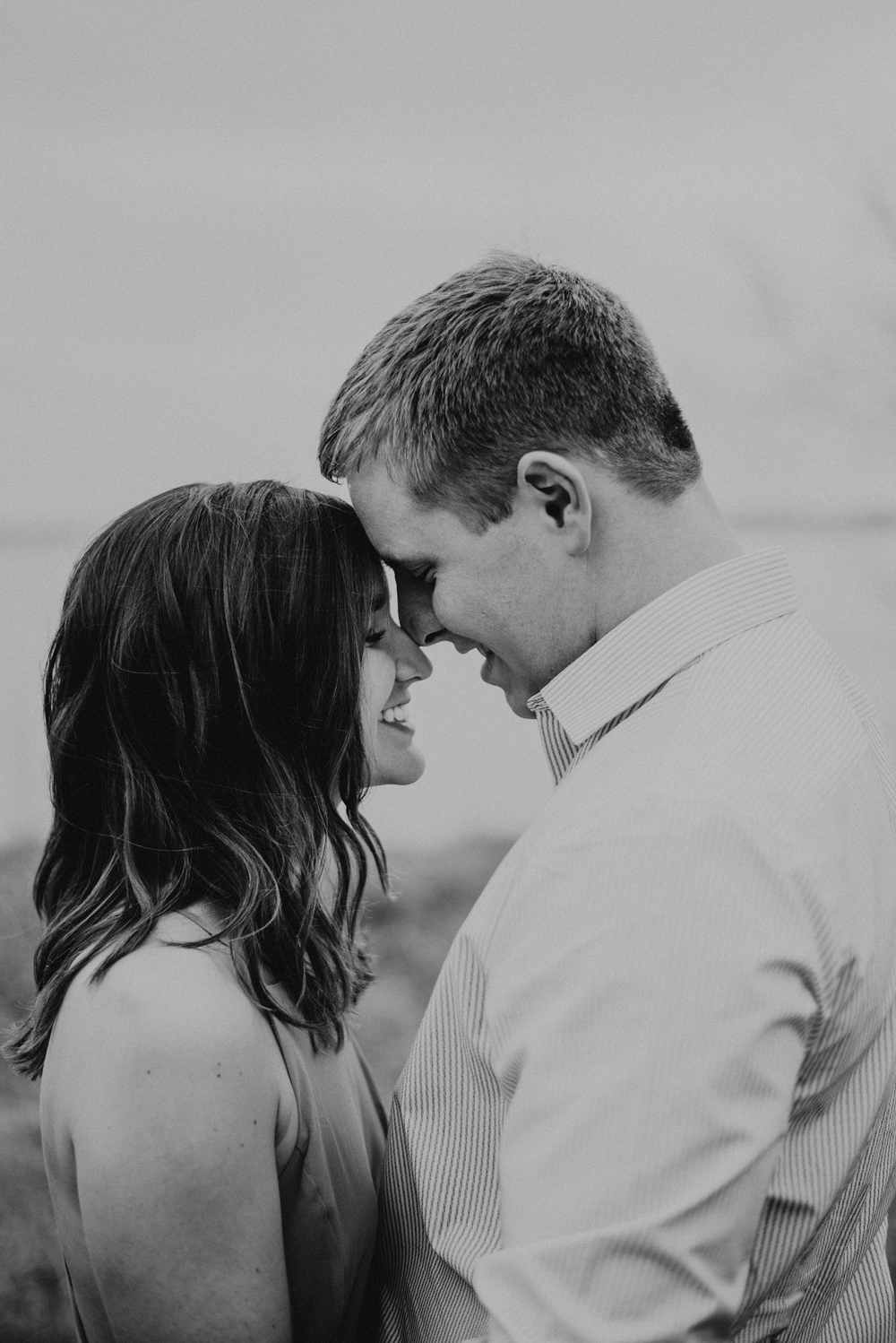 kaylie-sirek-nebraska-wedding-engagement-photographer-photography-grand-island-kearney-hastings-lincoln-15.png