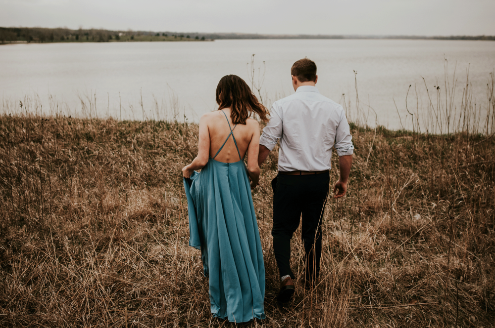 kaylie-sirek-nebraska-wedding-engagement-photographer-photography-grand-island-kearney-hastings-lincoln-17.png