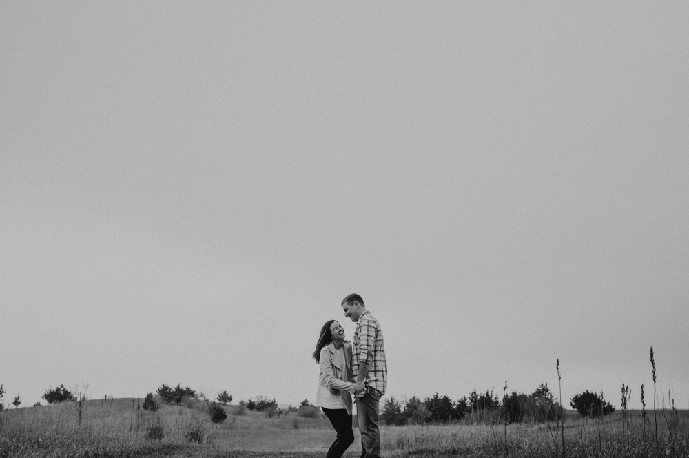 kaylie-sirek-nebraska-wedding-engagement-photographer-photography-grand-island-kearney-hastings-lincoln-48.png