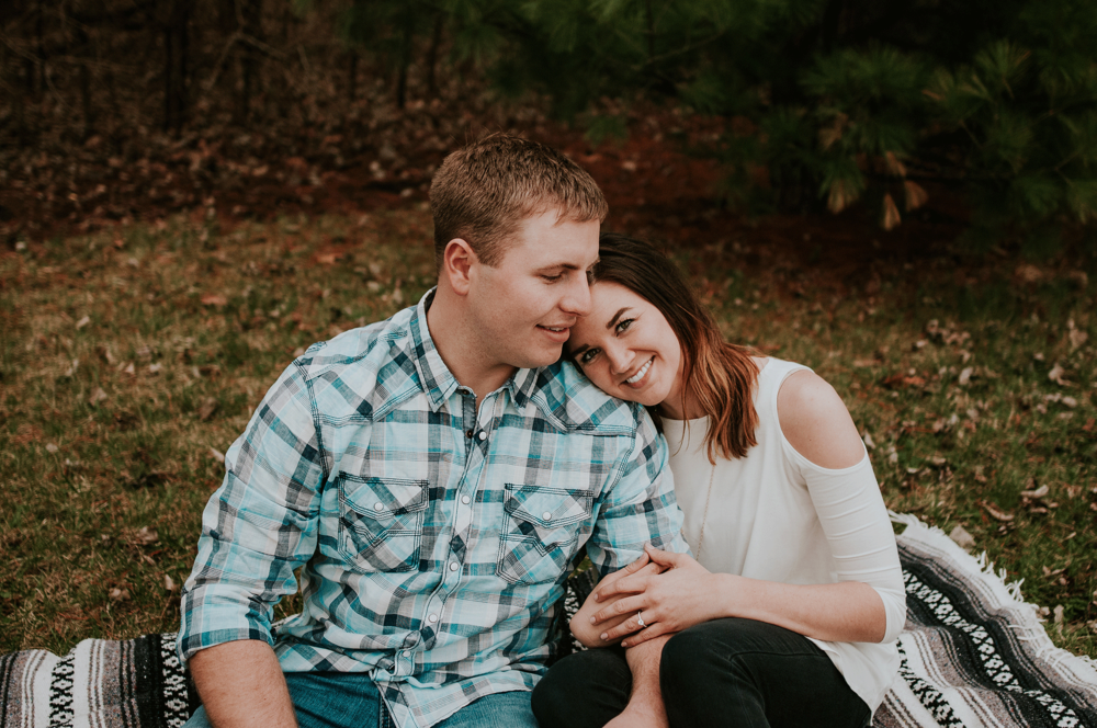 kaylie-sirek-nebraska-wedding-engagement-photographer-photography-grand-island-kearney-hastings-lincoln-53.png