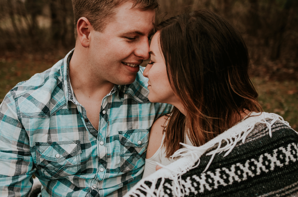 kaylie-sirek-nebraska-wedding-engagement-photographer-photography-grand-island-kearney-hastings-lincoln-55.png