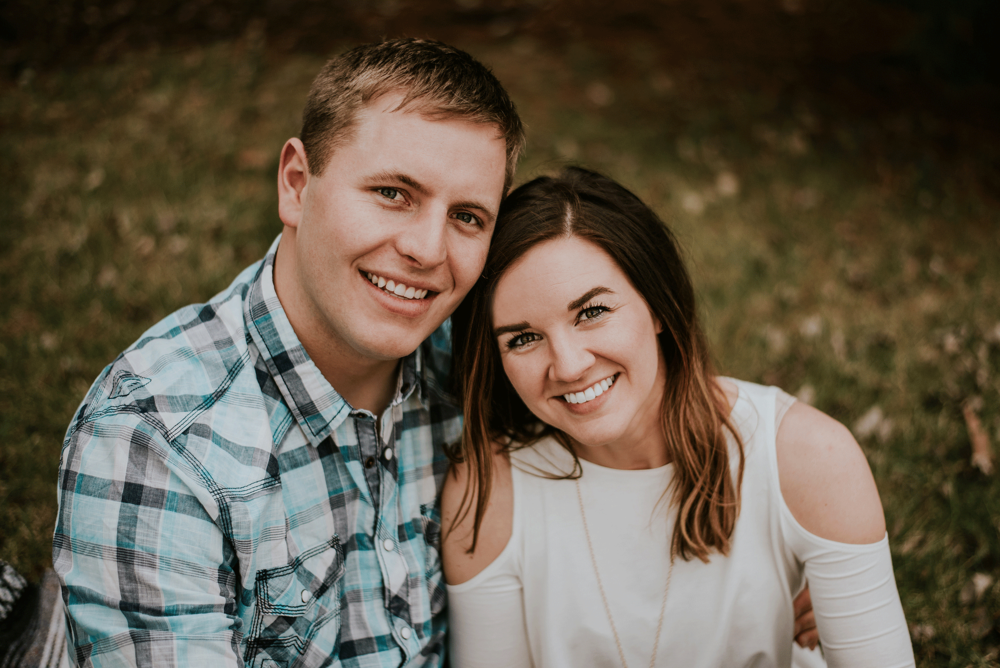 kaylie-sirek-nebraska-wedding-engagement-photographer-photography-grand-island-kearney-hastings-lincoln-59.png