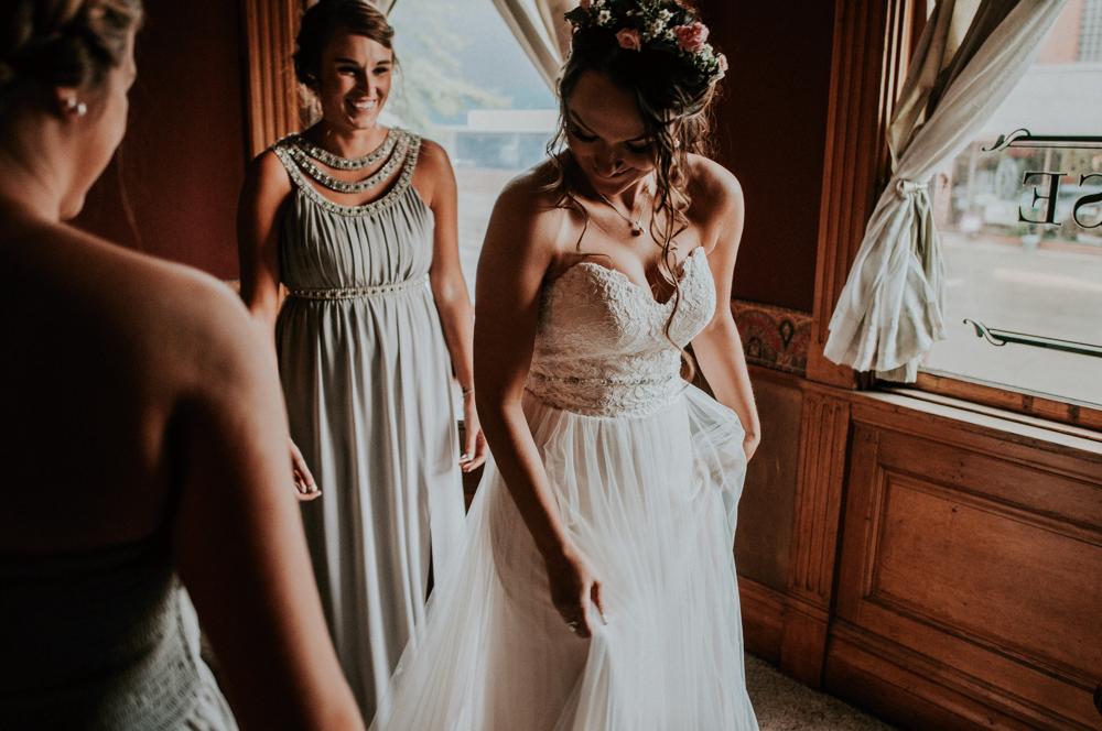 kaylie-sirek-wedding-photography-getting-ready-location