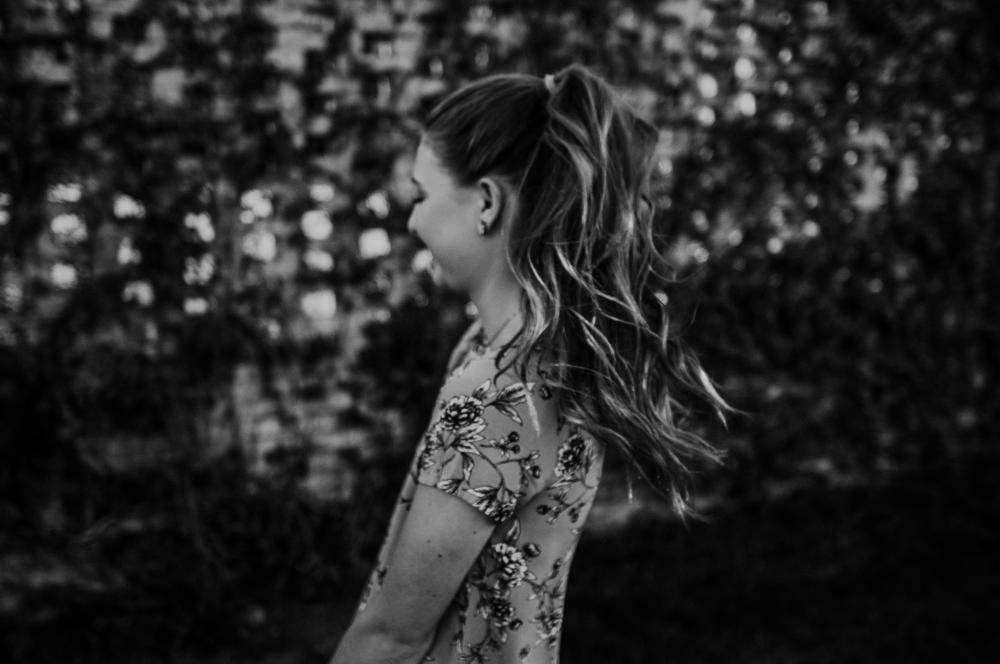 kaylie-sirek-central-nebraska-senior-portrait-photographer-photography-grand-island-kearney-hastings-lincoln-29.png