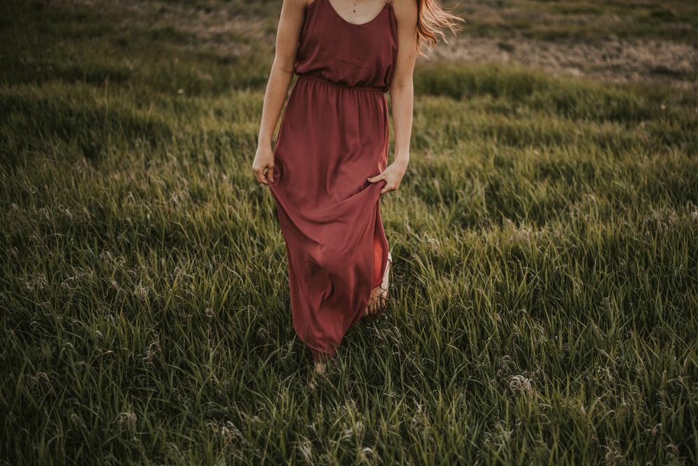 kaylie-sirek-central-nebraska-senior-portrait-photographer-photography-grand-island-kearney-hastings-lincoln-52.png