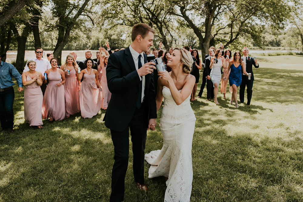 kaylie-sirek-photography-wedding-engagement-photographer-grand-island-kearney-hastings-nebraska