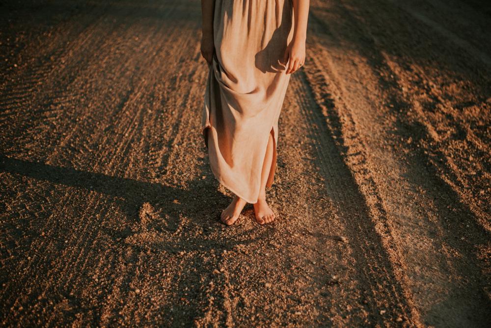 Kaylie Sirek Photography 19.png