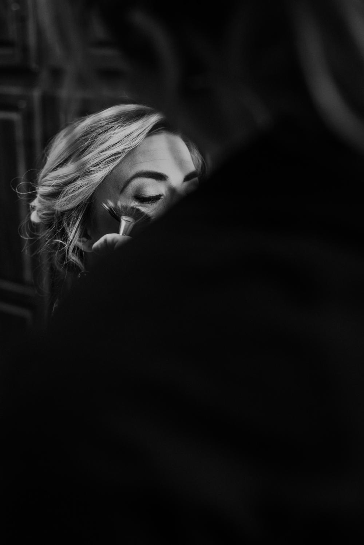 Kaylie Sirek Photography 06.png