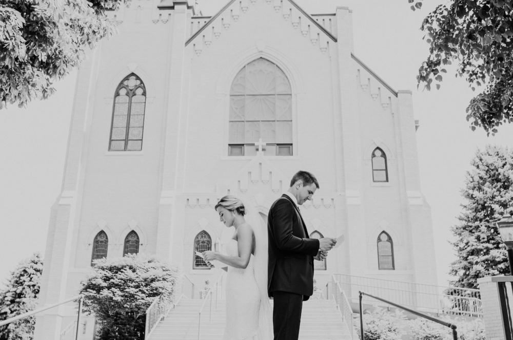 Kaylie Sirek Photography 18.png