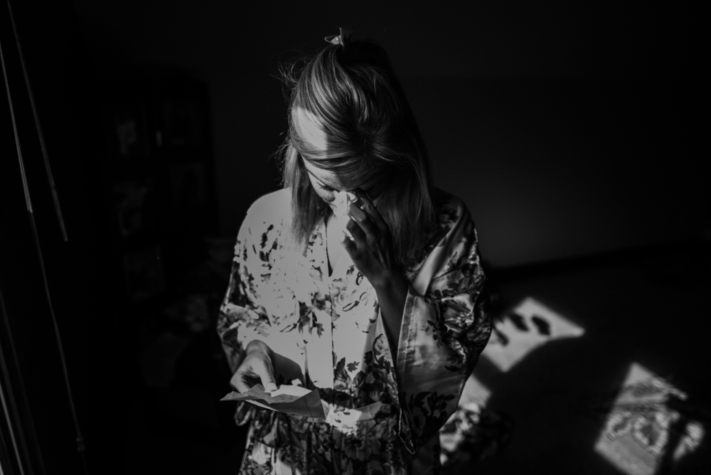 Kaylie Sirek Photography 04.png