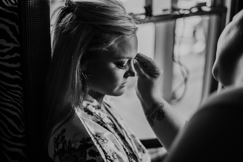 Kaylie Sirek Photography 09.png
