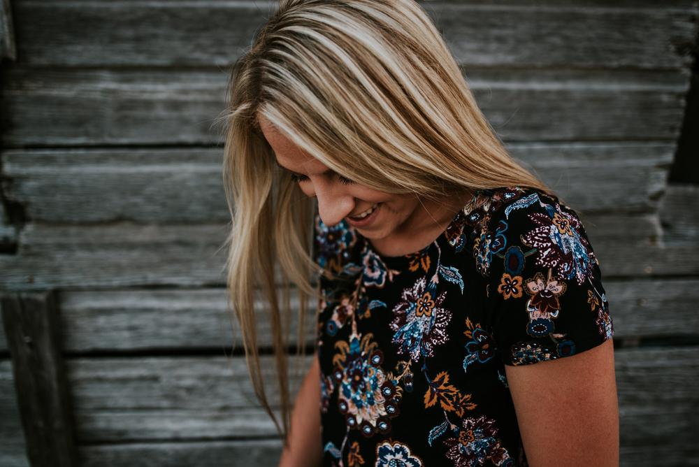 Kaylie Sirek Photography 01.png