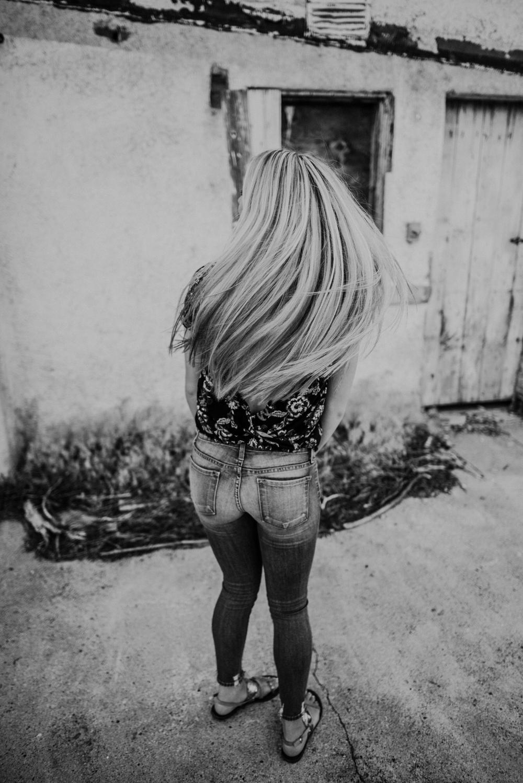 Kaylie Sirek Photography 08.png