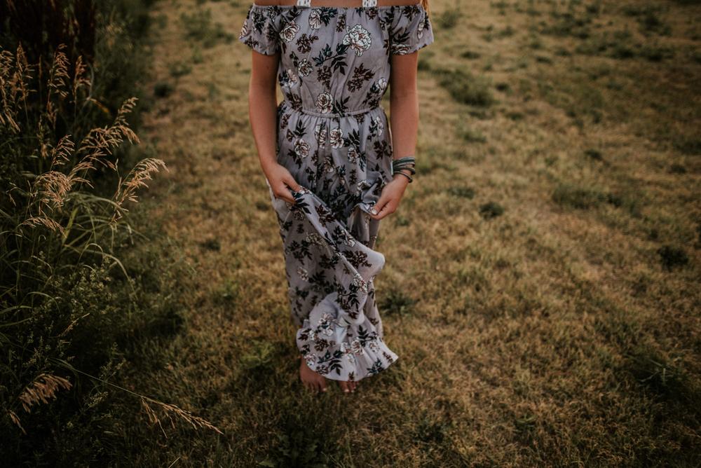 Kaylie Sirek Photography 13.png