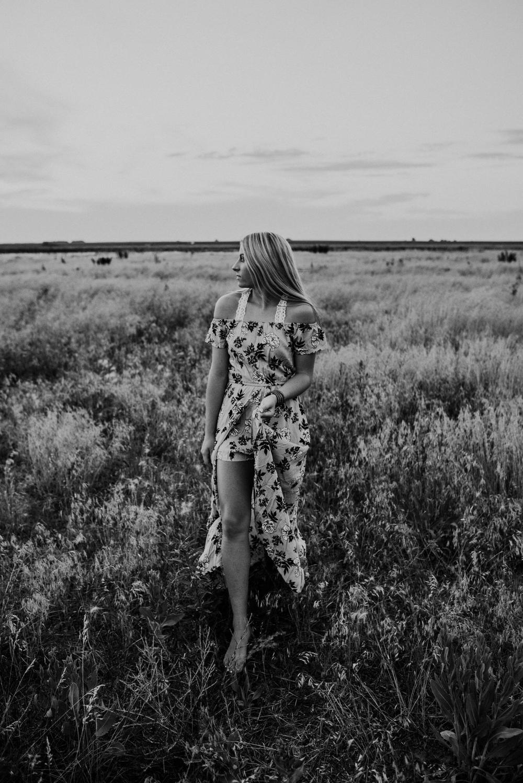 Kaylie Sirek Photography 23.png