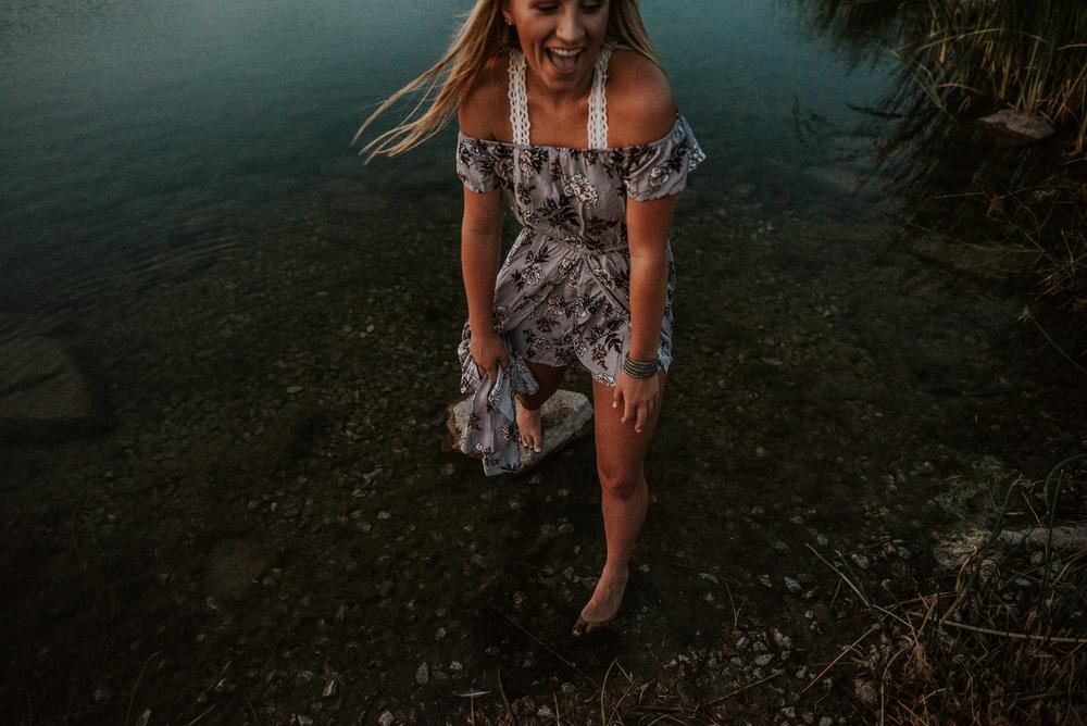 Kaylie Sirek Photography 27.png
