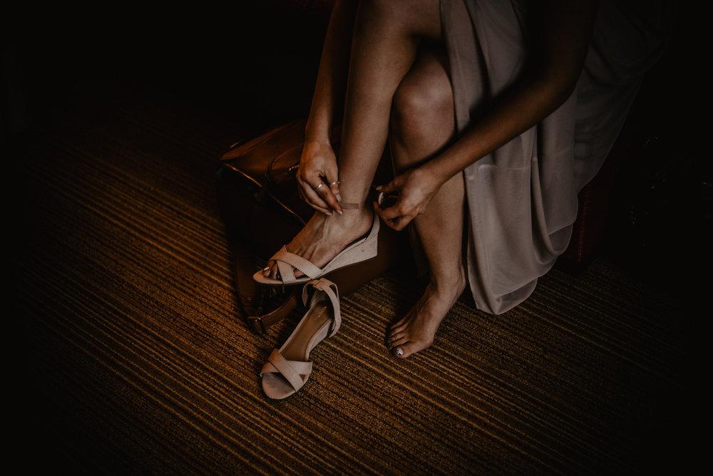 Kaylie_Sirek_Photography_Grand_Island_Kearney_Hastings_Lincoln_Nebraska_Wedding_Engagement_Grandma_Grandparent_Delray_Downtown_DowntownLincoln_LNK_Emotional_Bride_Groom_Photographer_04.jpg