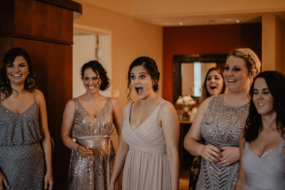 Kaylie_Sirek_Photography_Grand_Island_Kearney_Hastings_Lincoln_Nebraska_Wedding_Engagement_Grandma_Grandparent_Delray_Downtown_DowntownLincoln_LNK_Emotional_Bride_Groom_Photographer_07.jpg