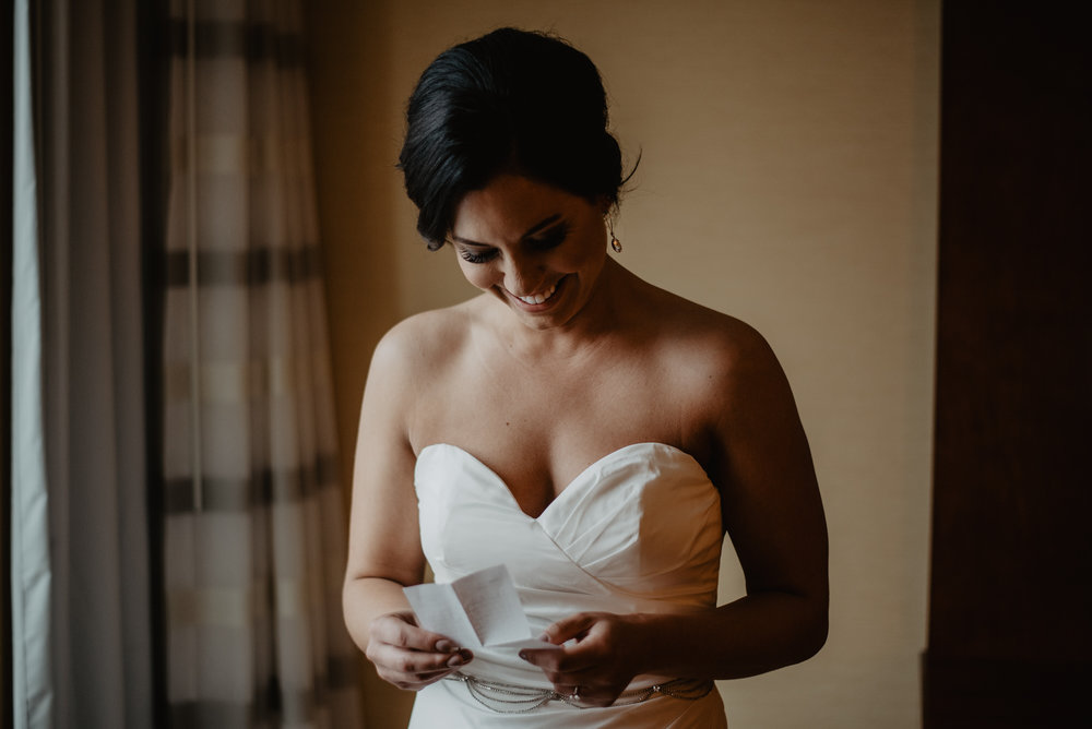 Kaylie_Sirek_Photography_Grand_Island_Kearney_Hastings_Lincoln_Nebraska_Wedding_Engagement_Grandma_Grandparent_Delray_Downtown_DowntownLincoln_LNK_Emotional_Bride_Groom_Photographer_14.jpg