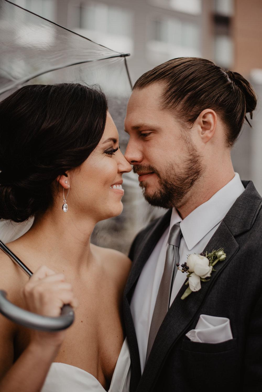 Kaylie_Sirek_Photography_Grand_Island_Kearney_Hastings_Lincoln_Nebraska_Wedding_Engagement_Grandma_Grandparent_Delray_Downtown_DowntownLincoln_LNK_Emotional_Bride_Groom_Photographer_19.jpg