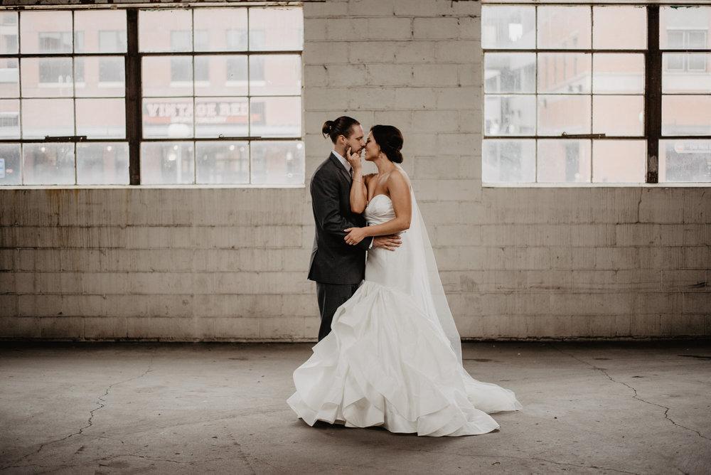 Kaylie_Sirek_Photography_Grand_Island_Kearney_Hastings_Lincoln_Nebraska_Wedding_Engagement_Grandma_Grandparent_Delray_Downtown_DowntownLincoln_LNK_Emotional_Bride_Groom_Photographer_23.jpg