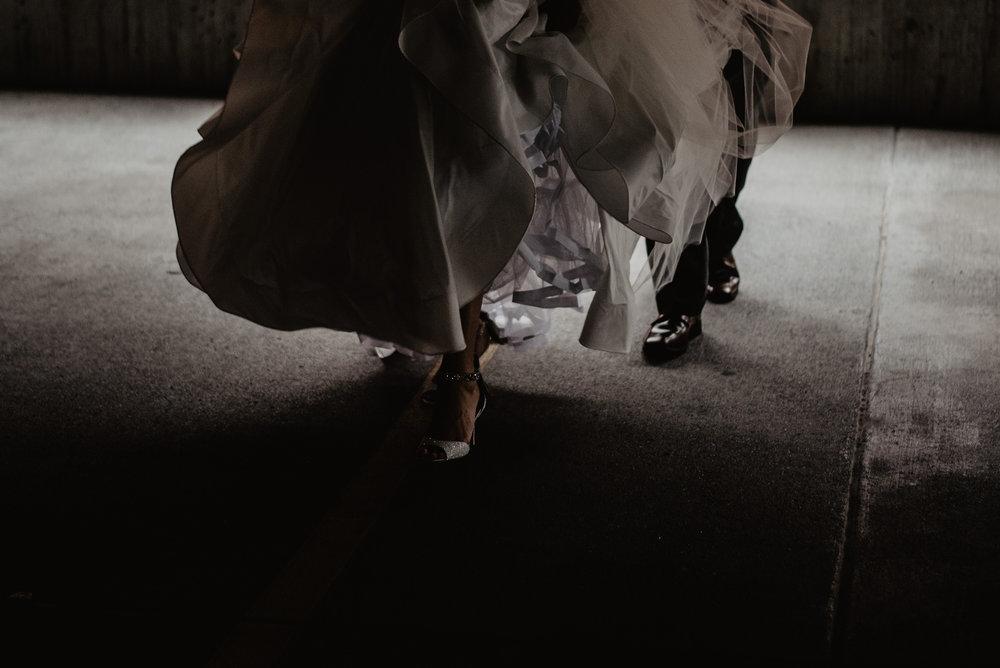 Kaylie_Sirek_Photography_Grand_Island_Kearney_Hastings_Lincoln_Nebraska_Wedding_Engagement_Grandma_Grandparent_Delray_Downtown_DowntownLincoln_LNK_Emotional_Bride_Groom_Photographer_22.jpg