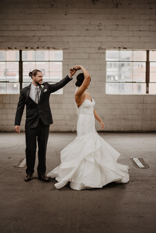 Kaylie_Sirek_Photography_Grand_Island_Kearney_Hastings_Lincoln_Nebraska_Wedding_Engagement_Grandma_Grandparent_Delray_Downtown_DowntownLincoln_LNK_Emotional_Bride_Groom_Photographer_24.jpg